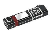 Nokia 7280 - propozycja Nokii przypominająca szminkę