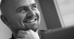 Szkolenie poprowadzi Marcin Kordowski, SEO Manager w firmie K2 Search.