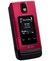 Nokia 6650 (www.unwiredview.com)