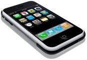 iPhone (pdadb.net)