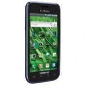 Samsung Vibrant 4G (adatidak.com)