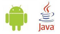 Android i Java - czy Google narusza patenty Oracle