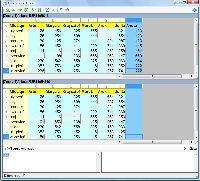 Użycie Compare Spreadsheets to błyskawiczny sposób na wyszukanie różnic w dwóch arkuszach Excela