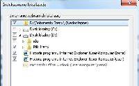 Jak skonfigurować indeksowanie plików w Windows