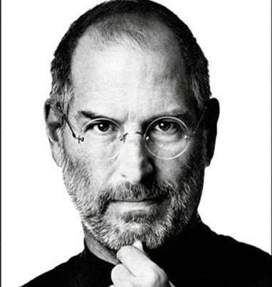 Galeria: 11 produktów, które wymyślił Steve Jobs