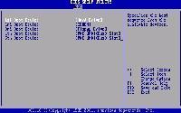 Zmiana kolejności startowej urządzeń w BIOS-ie komputera