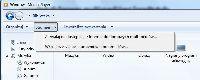 Windows Media Player – włączanie strumieni multimedialnych