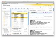 Aplikacje sieci Web obsługująca różne przeglądarki