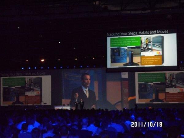 MTS 2011 - inteligentne czujniki