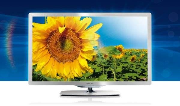 Philips TV Econova