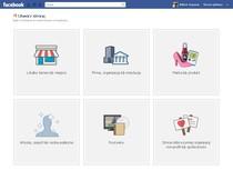 Wystarczy kilka kliknięć, aby założyć swój własny fanpage na Facebooku. Kuba Wojewódzki, najpopularniejszy użytkownik serwisu w Polsce, ma już prawie 700 tysięcy fanów.