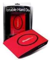 SimpleDrive Portable - Pininfarina