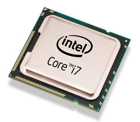 Do pracy wystarczy nam najtańszy procesor dwurdzeniowy. Graczom spodobają się za to konstrukcje czterordzeniowe, najlepiej z dużym potencjałem podkręcania.