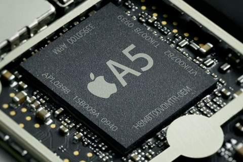 Smartfony coraz bardziej upodobniają się do komputerów. Kupując je musimy więc zwracać uwagę na zastosowany procesor oraz ilość pamięci RAM.