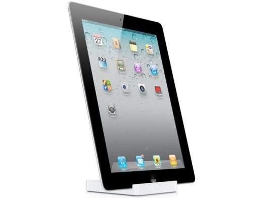 iPad jest obecnie najpopularniejszym tabletem, ale istnieje dla niego kilka dobrych alternatyw. Warto się nad nimi zastanowić, zanim dokonamy zakupu.