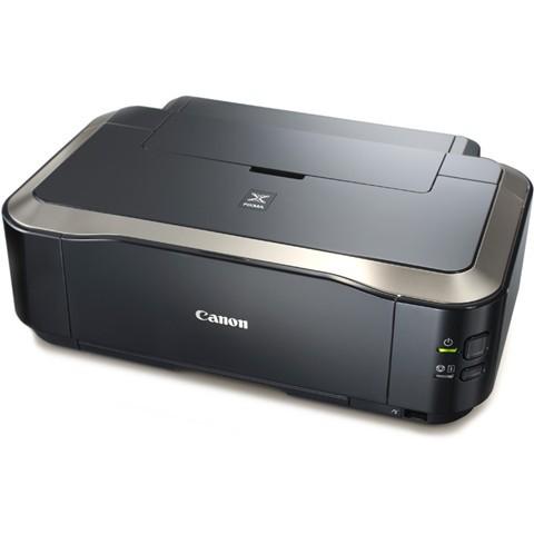 W drukarce najważniejsze jest to, ile na nią wydamy podczas jej używania. Często koszt nowych tuszy może przewyższyć cenę samego urządzenia.