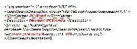 Kod łącznika pozwalający przeszukiwać witrynę PCWorlda