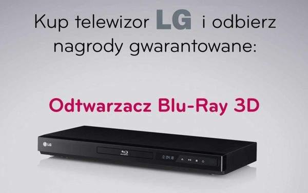 LG BD 660 Blu-ray 3D