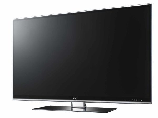 Telewizor LG Cinema LW980S