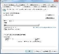 Opcje zgrywania plików muzycznych za pomocą WMP