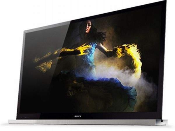 Sony TV Bravia