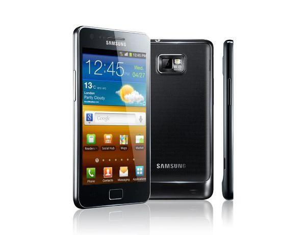 Samsung Galaxy S2 to najlepszy naszym zdaniem smartfon. Charakteryzuje się nie tylko wysoką wydajnością oraz nienaganną jakością wykonania.