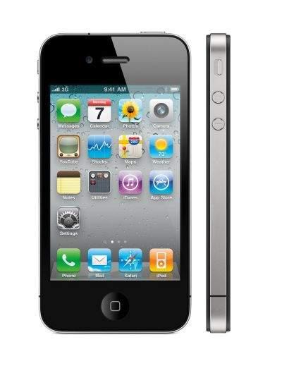 iOS jest preinstalowany tylko w urządzeniach produkowanych przez Apple'a. Aplikacje pisane na niego cechują się więc świetną optymalizacją, co przekłada się na wysoką wydajność.