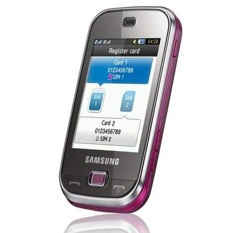 Operatorzy sieci komórkowych bardzo rzadko umieszczają w swojej ofercie telefony Dual Sim. Gdy jakiś znajdziemy, najpewniej będzie to konstrukcja Samsunga.