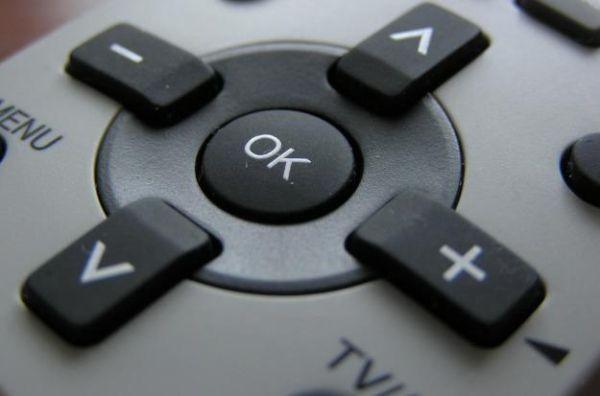 Abonament RTV razem z prądem - czy premier nas uratuje?