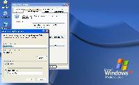 Zmiana nazwy grupy roboczej w Windows XP