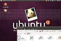 bez dodatkowej konfiguracji pozwala przeglądać zasoby Windows w sieci lokalnej