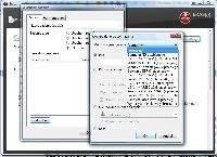 Dzięki funkcji zadań, Eraser może stosować inną metodę kasowania dla każdego pliku
