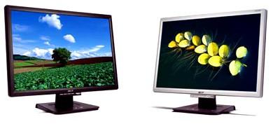 Acer AL2216