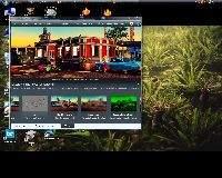 Dzięki DescScapes oraz skupionej wokół niego społeczności użytkowników twój pulpit nigdy już nie będzie nudny