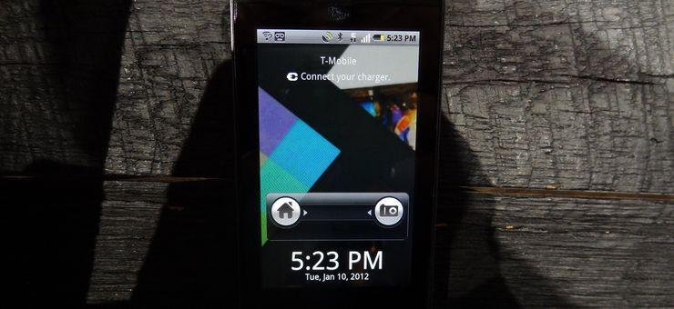 CES 2012: Polaroid wydaje androidowy aparat fotograficzny z telefonem