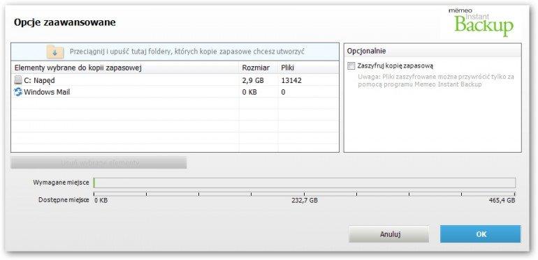 Seagate FreeAgent GoFlex 1.5TB (STAA1500201)
