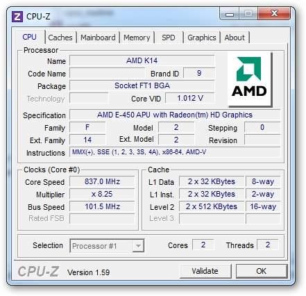 MSI CR650-279PL