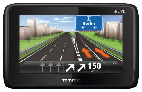 Klasyczne nawigacje mają jedną bardzo ważną zaletę: w porównaniu ze smartfonami są wyjątkowo tanie. Za TomToma Go 1005, jedno z najciekawszych urządzeń na rynku, zapłacimy 1000 zł. Tyle kosztuje smartfon z ekranem o 4-4,3-calowej przekątnej. Taki wyświetlacz może być niewygodny w samochodzie.