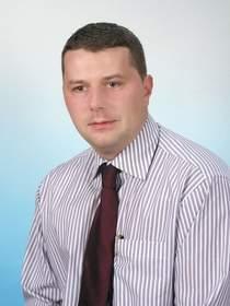 Na temat telekonferencji mówi p. Jacek Piątkowski, Dyrektor Sprzedaży Focus Telecom Polska Sp. z o.o..