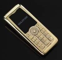 Telefon Goldvish
