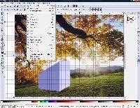 Inkscape zamiast Corela – w zupełności wystarczy