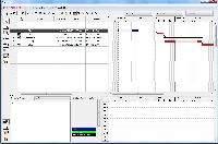OpenProj – narzędzie do zarządzania projektami