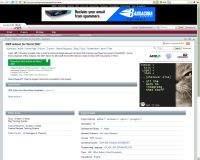 Z serwisu Sourceforge.net można już pobrać prototyp translatora dla Worda 2007.
