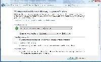 Autoamatyczne aktualizacje Windows obejmują również Internet Explorera