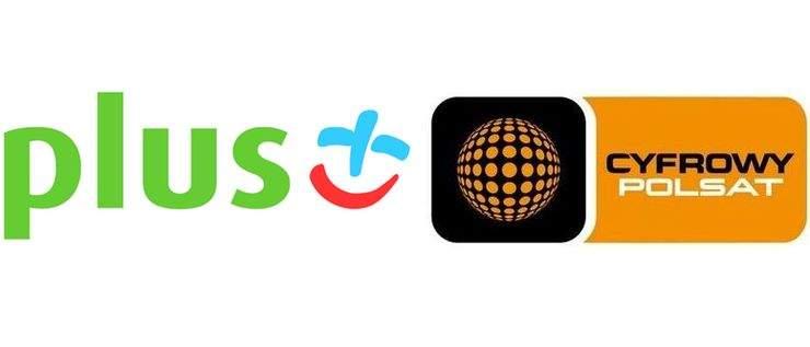 Cyfrowy Polsat nawiązał współpracę z Plusem