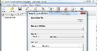 Przygotowanie instalacyjnego dysku USB z Windows 7 za pomocą PowerISO to jedynie kilka kliknięć