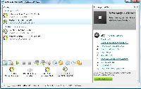 Obrazy płyt podłączone do wirtualnych napędów za pomocą Daemon Tools Lite