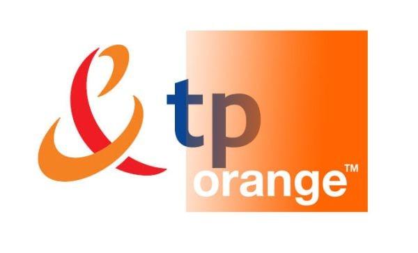 TP zniknęło z sieci - teraz pozostał już tylko Orange
