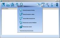 Program Recover Keys potrafi ustalić nie tylko dane aktywacji systemu Windows, lecz także klucze ponad 3000 różnych aplikacji zainstalowanych w dowolnym egzemplarzu Windows zainstalowanym w komputerze lokalnym lub zdalnym podłączonym do sieci.
