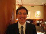 Dean Drako, prezes Barracuda Networks